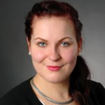 Claudia Cornelius Berlin-Johannisthal