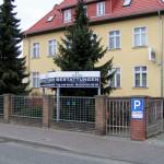 Atrium Bestattungen GmbH Fredersdorf